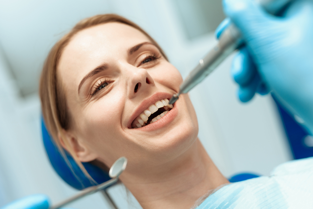 What to Expect With Tooth Extraction